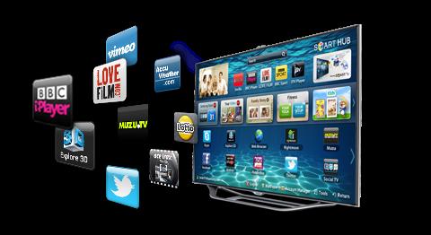 DRAMA TV Meilleure Application Android gratuite pour la télévision arabe en direct