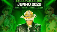 Tony Baldock - EP Do Vaqueiro - Junho 2020