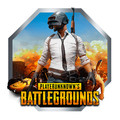 Pubg Mobile UC For Free
