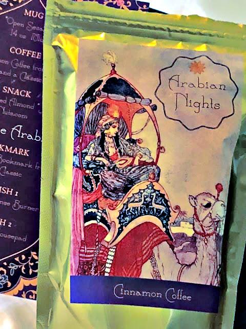 #coffee #coffeeandaclassic