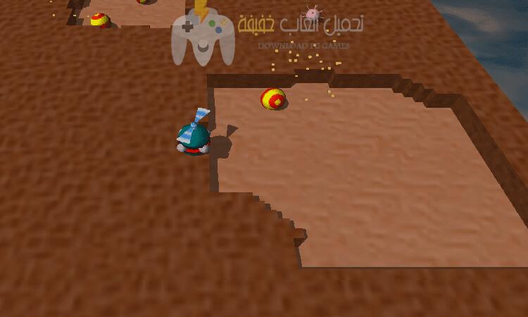 تحميل لعبة تمبل رن للكمبيوتر شغالة