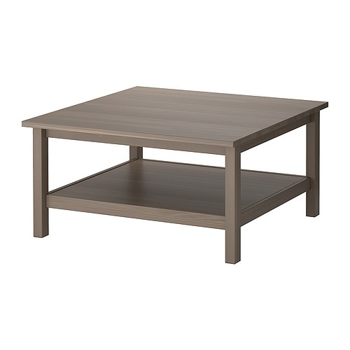 Pleasant Ikea Hacked Barnboard Coffee Table Tutorial City Farmhouse Caraccident5 Cool Chair Designs And Ideas Caraccident5Info