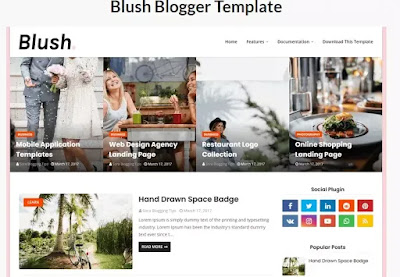 blush-preview-free-download-theme