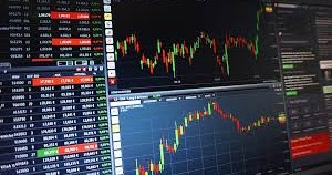 Forex trade market review