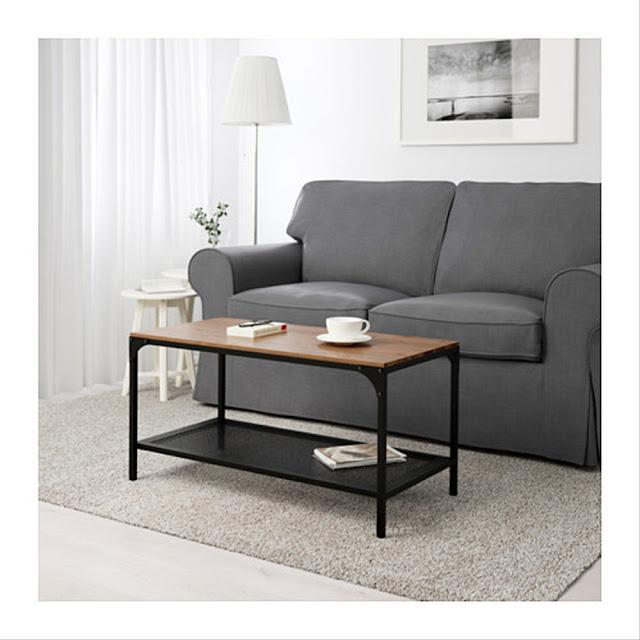 Berbagai Perabotan IKEA Dengan Kualitas Terbaik