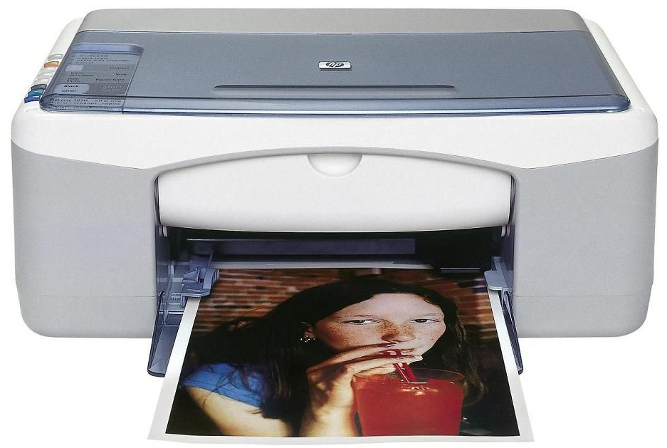 descargar driver hp deskjet f4400 series para windows 7
