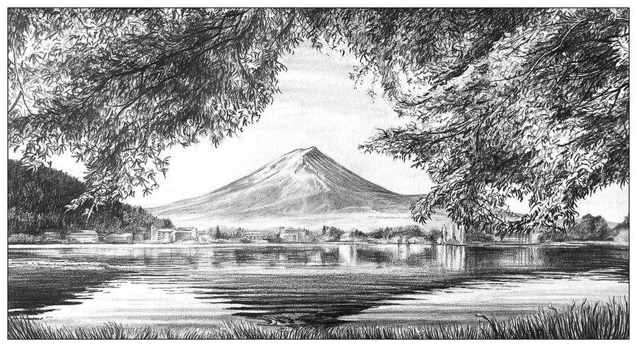 06-Mt-Fuji-in-Japan-Kristin-Frost-www-designstack-co