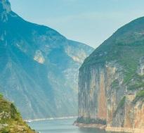 एशिया की सबसे लंबी नदी | Asia Ki Sabse Lambi Nadi