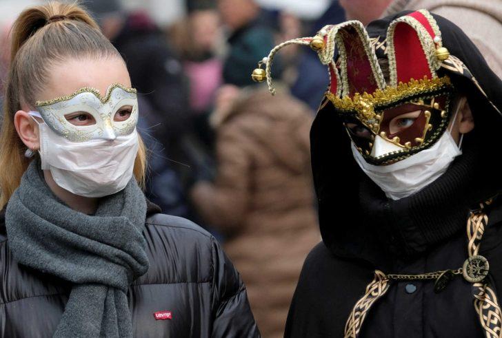 Ακυρώνονται οι αποκριάτικες εκδηλώσεις και στους Δήμους Φαρσάλων και Κιλελέρ