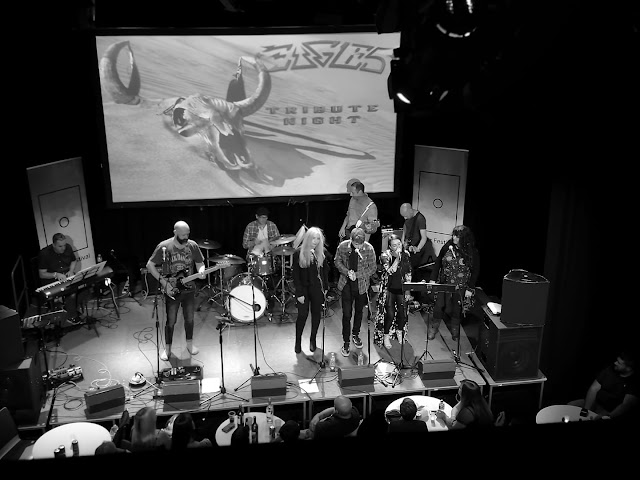 Belfast Guitar Festival Grand Finale
