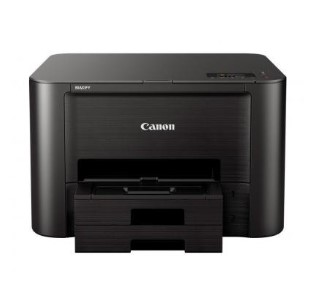 Canon MAXIFY iB4155 Driver and Manual Download