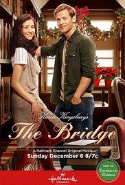 The Bridge (2015)