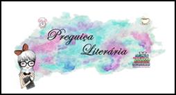 http://preguicaliteraria.blogspot.com.br
