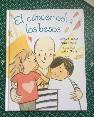 el-cancer-odia-los-besos