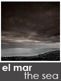 https://albumdeinstantes.blogspot.com/p/mar.html