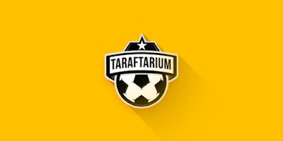 taraftarium24