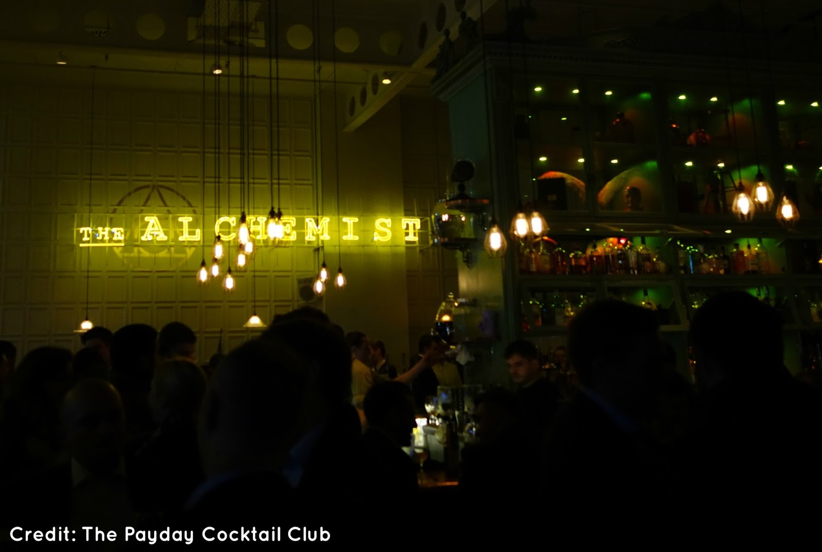 the payday cocktail club the alchemist cocktail bar review the alchemist cocktail bar review