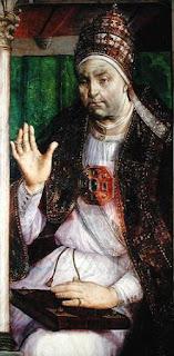 Papa Sixto IV