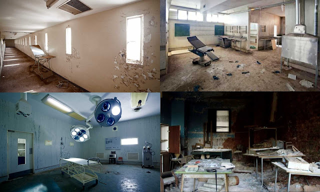 abandoned-haunted-kempton-park-hospital
