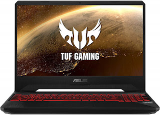 #10 Best Laptops In India | Gaming And Editing Works