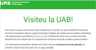 https://www.uab.cat/web/estudiar/visita-la-uab/totes-les-activitats-del-programa-visita-la-uab-1345664606230.html?utm_source=emailmarketing-2019&utm_medium=email&utm_campaign=VisitaUAB1819