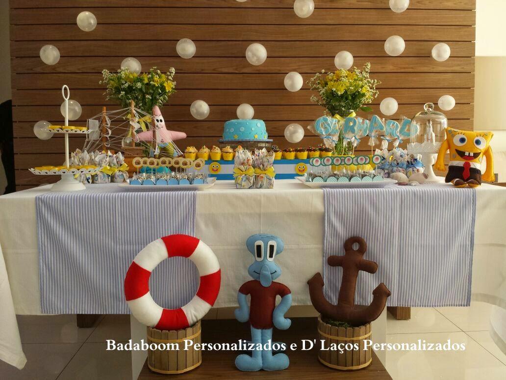 arte digital, kit digital, festa infantil, personalizados, topper, bolinha de sabão, convite, tag