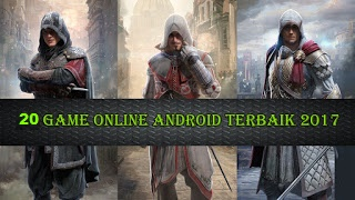 20 game mod online
