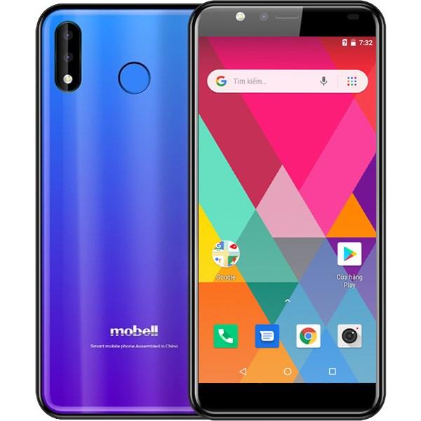 Điện thoại Mobell S61