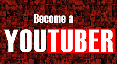 9 Steps to Becoming a Successful YouTuber