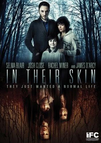 IN THEIR SKIN 2012  DVDRip ταινιες online seires xrysoi greek subs