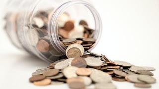 lời khuyên về cách tiết kiệm tiền dựa trên cung hoàng đạo của bạn