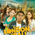 Download Film From London to Bali (2017) Subtitle Indonesia