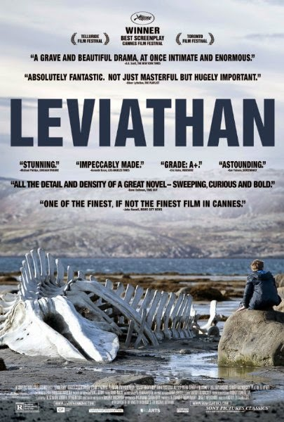 利維坦 Leviafan (avi@MEGA@1.46GB) - 歐美劇場