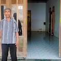 Uang Ratusan Juta Sisa Kelebihan Lelang Tidak Diberikan,  Warga Bringin Akan Adukan  KSP AM Ke Polisi dan Diskop UKM Provinsi Jateng