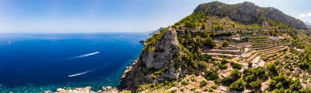 Mallorca-yacht-charter-Andratx