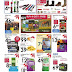 Rural King Weekly Ad February 19 - March 4, 2017