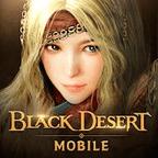 تحميل لعبة Black Desert Mobile للاندرويد