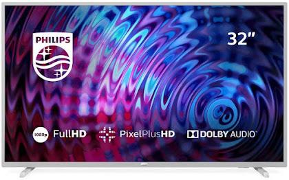 Philips 32PFS5823_12