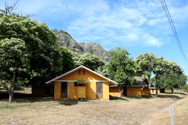 How to Find LOST Filming Sites in Oahu Hawaii 2017 - Honolulu North Shore Film Site Tour