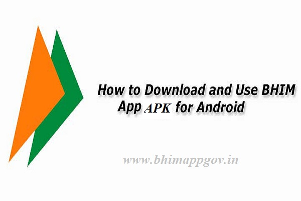 How-to-Donload-Bhim-App-APK-For-Android-Mobiles