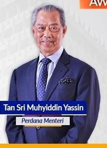 perdana menteri, kerajaan, malaysia