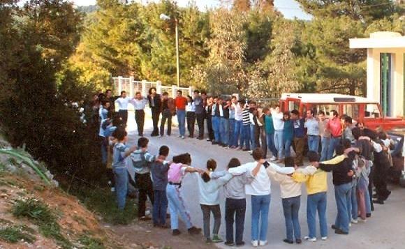 ΠΡΟΣΟΧΗ: Εξαπατούν πολίτες στο όνομα του ΚΕΘΕΑ και του προβλήματος των ναρκωτικών…
