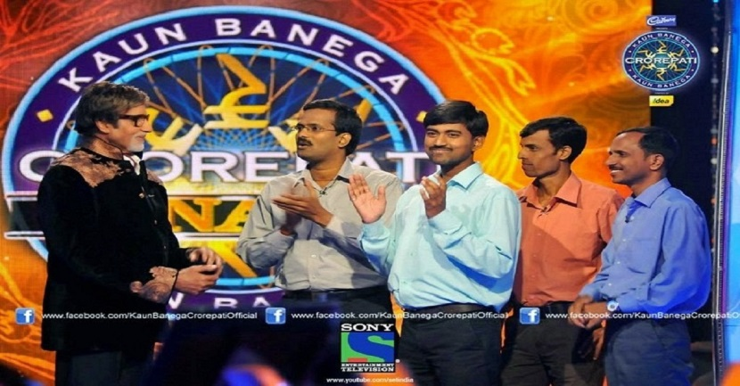 kbc 25 lakh cash winner,kbc 25 lakh cash,kbc 25 lakh winner,kbc 25 lakh cash,25 lakh cash winner of kbc