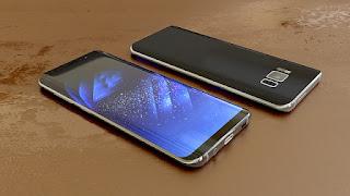 Cara Agar Tidak Salah Pilih HP Samsung Terbaru