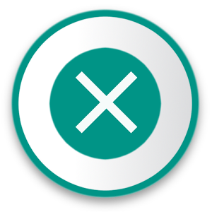 KillApps: Close all apps running Pro v1.14.3 Apk