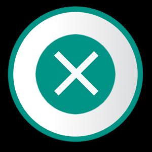 KillApps: Close all apps running Pro v1.14.3 Apk