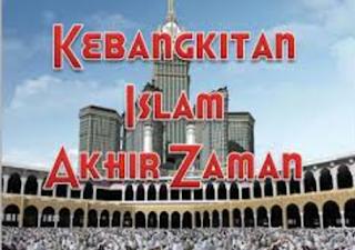 http://www.umatnabi.com/2017/08/hadits-shahih-imam-mahdi.html