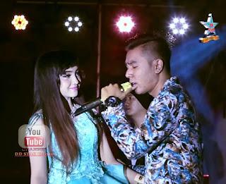 Chrod Kunci Gitar Satu Hati Sampai Mati Jihan Audy feat Gerry Mahesa