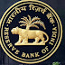 RBI office attendant 841 Job Vacancies in Reserve Bank of India