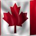 الهجرة إلى كندا عن طريق عقود العمل